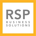 Web design in McAllen, TX | SEO in McAllen, TX | Digital Media Agency in McAllen, TX | RSP Business Solutions